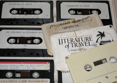 Audio_Tapes.jpg