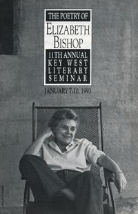 Bishop1993.jpg