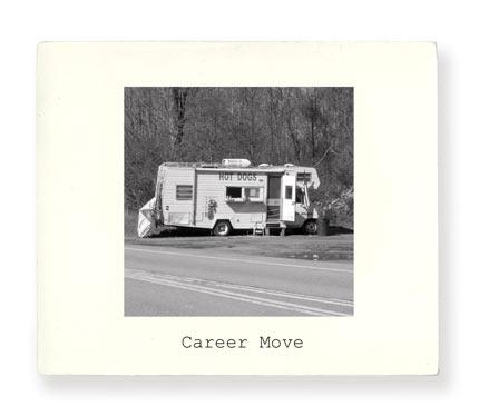 Career-Move.jpg