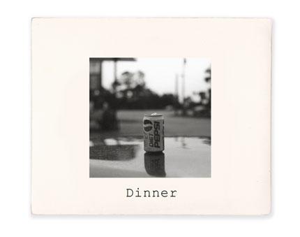 Dinner-on-the-road.jpg