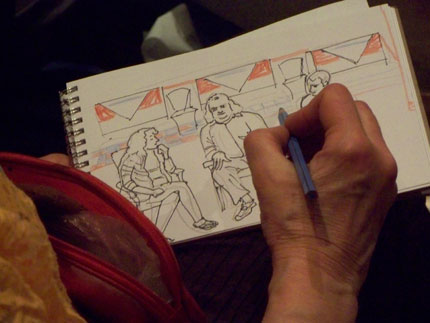 Drawing_MB.jpg