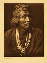 EC_Navajo_medicine_man.jpg