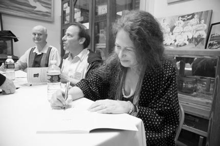 Jane_signing.jpg