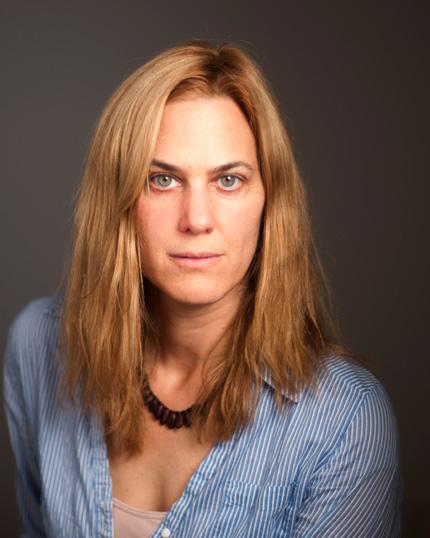 Kate-Christensen_curtrichter.jpg