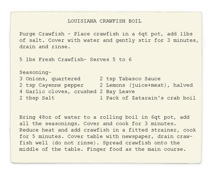 LOUISIANA-CRAWFISH-BOIL-Recipe-CORRECTED.jpg