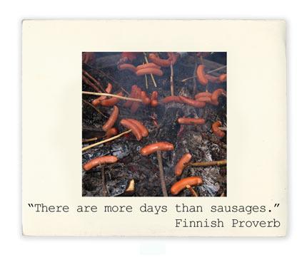 More-days-tan-sausages.jpg