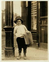 Newsboy._Little_Fattie.jpg