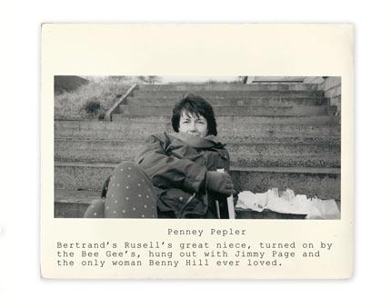 Penney-Pepler.jpg