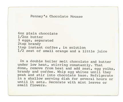 Penneys-Chacolate-Mousse-Recipe.jpg