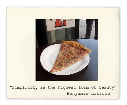 Simplicity-is-the-highest-form-of-beauty.jpg