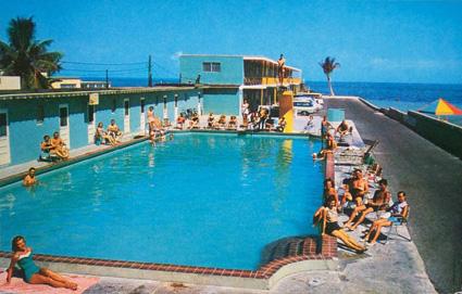 Sun.n.Surf.Motel2.jpg