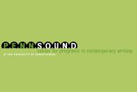 pennsound_splash.jpg
