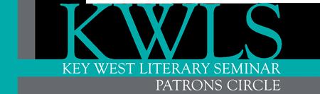 Key West Literary Seminar Patrons Circle