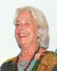 Susan Mesker
