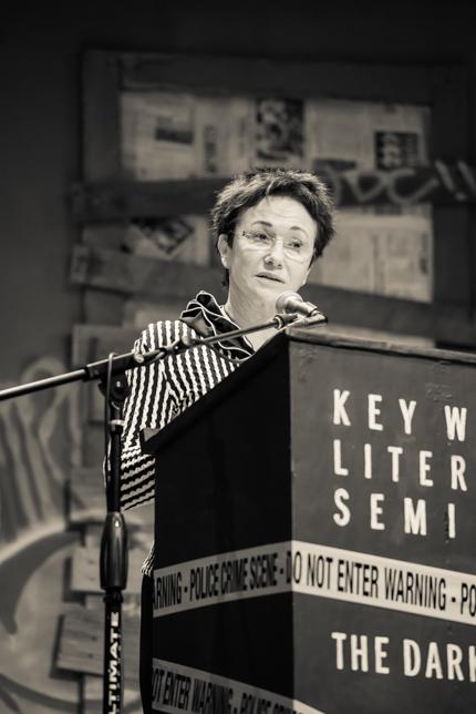 KWLS_Keynote_Elizabeth_George--11