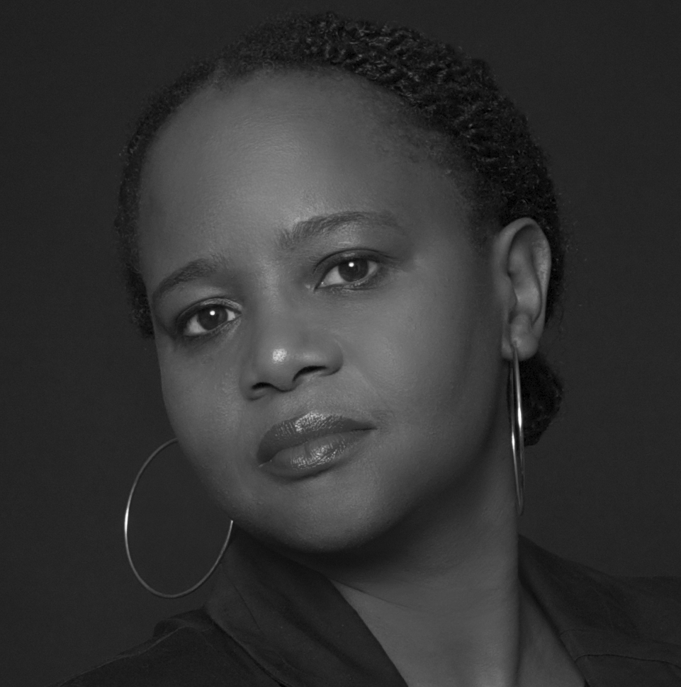 Edwidge Danticat, photo by Lynn Savarese