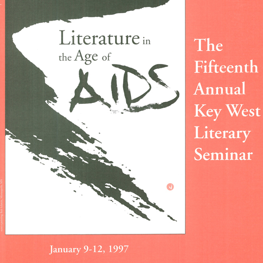 1997-Literature in the Age of AIDS