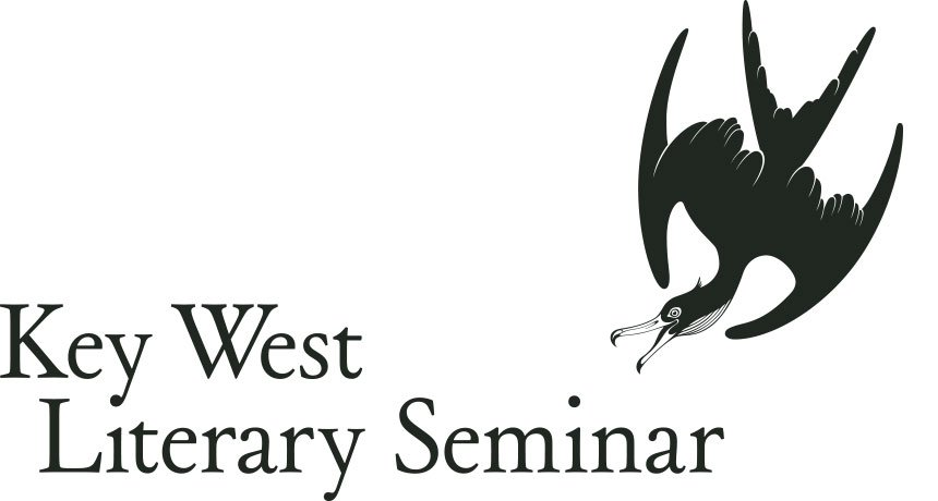 Key west literarry seminar