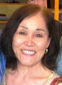 Maija Rhee Devine